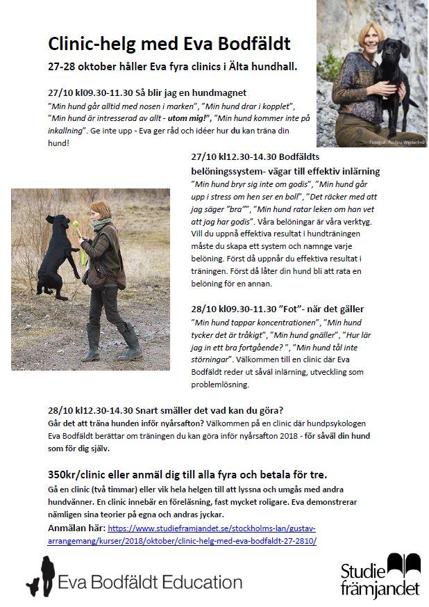 Clinichelg_EvaBodfäldt